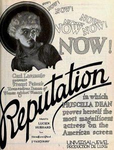 reputation_flyer